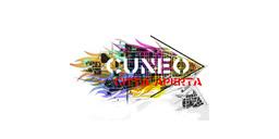 Cuneo città aperta