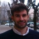 Niccolò Laugero
