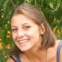 Simona Bianco