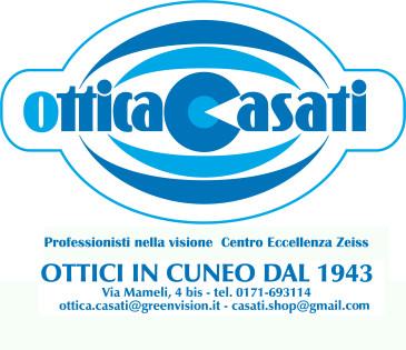 Ottica Casati