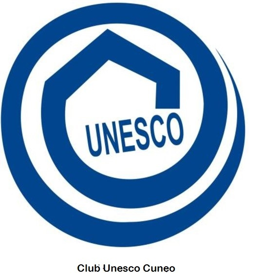 Club Unesco di Cuneo