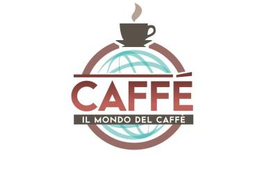 Il mondo del caffé