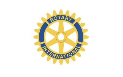 Rotary Club Cuneo