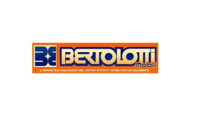 Bertolotti Mobili