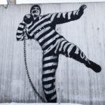 carcere-norvegia