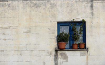 La storia di Lola, in equilibrio tra Italia e Albania