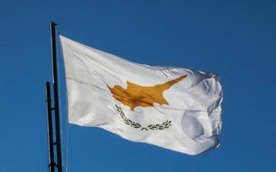 La ferita di Cipro