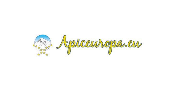 Apiceuropa