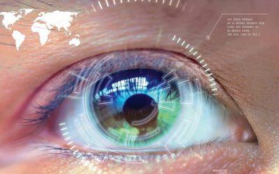 Cosa vedrem(m)o nel futuro