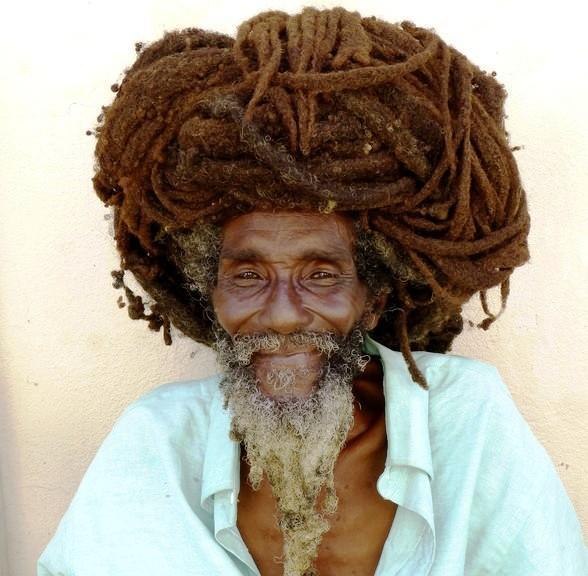 Cos'è davvero il Rastafarianesimo?