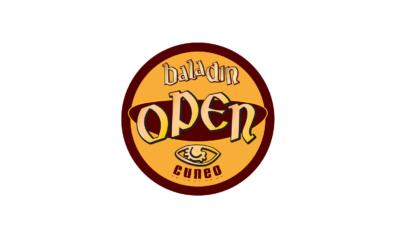 Open Baladin Cuneo