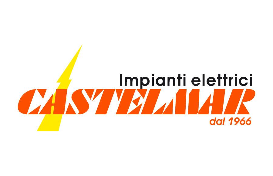 CASTELMAR Impianti Elettrici