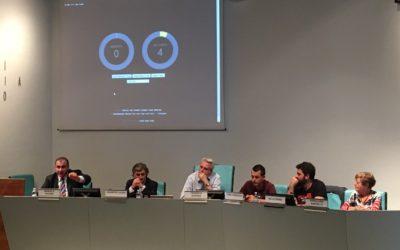 CUNEO, elezioni comunali: sette diverse possibilità