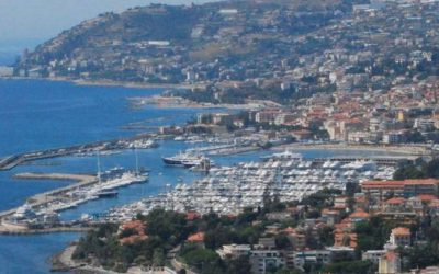 Sanremo oltre il Festival: una città mai uguale a se stessa
