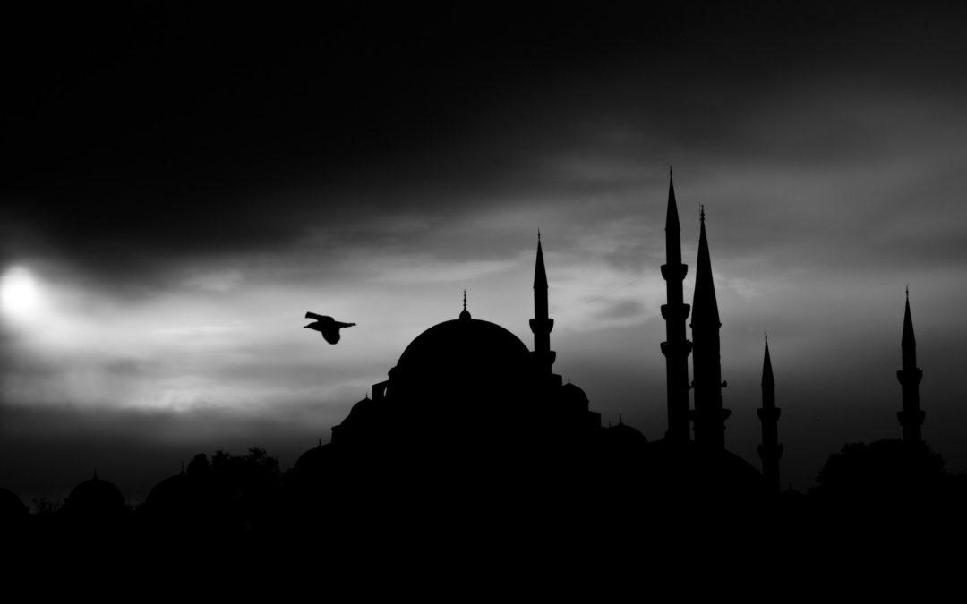 L'integralismo islamico