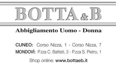Botta & B.