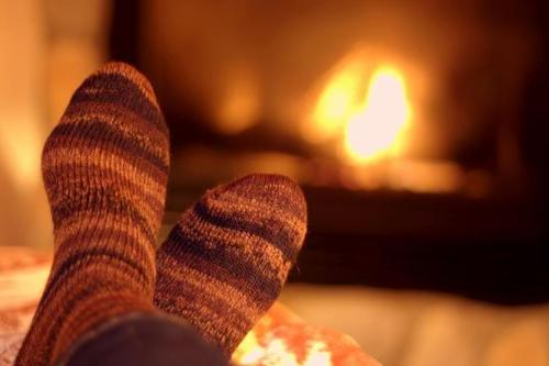 Dieci libri da leggere a Natale