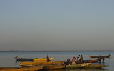 Fai della tua casa un villaggio – Racconto di viaggio in Senegal