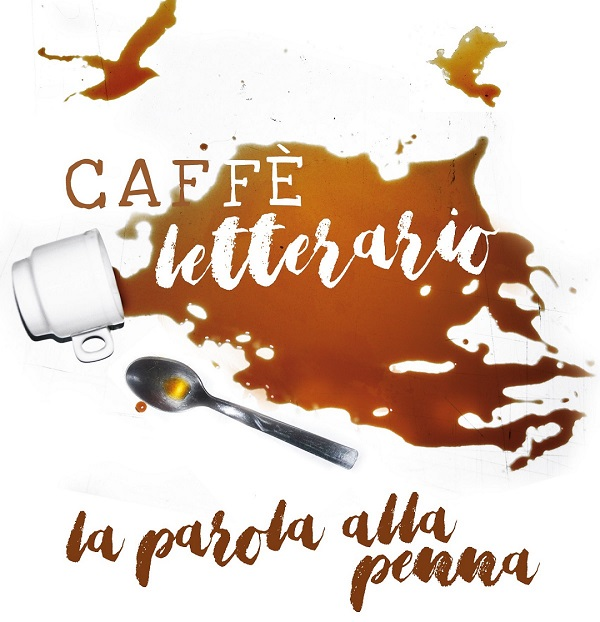 """Caffè Letterario: """"La parola alla penna"""""""