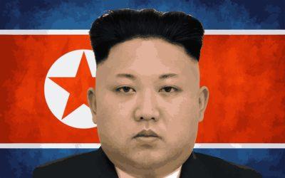 La vita in Corea del Nord