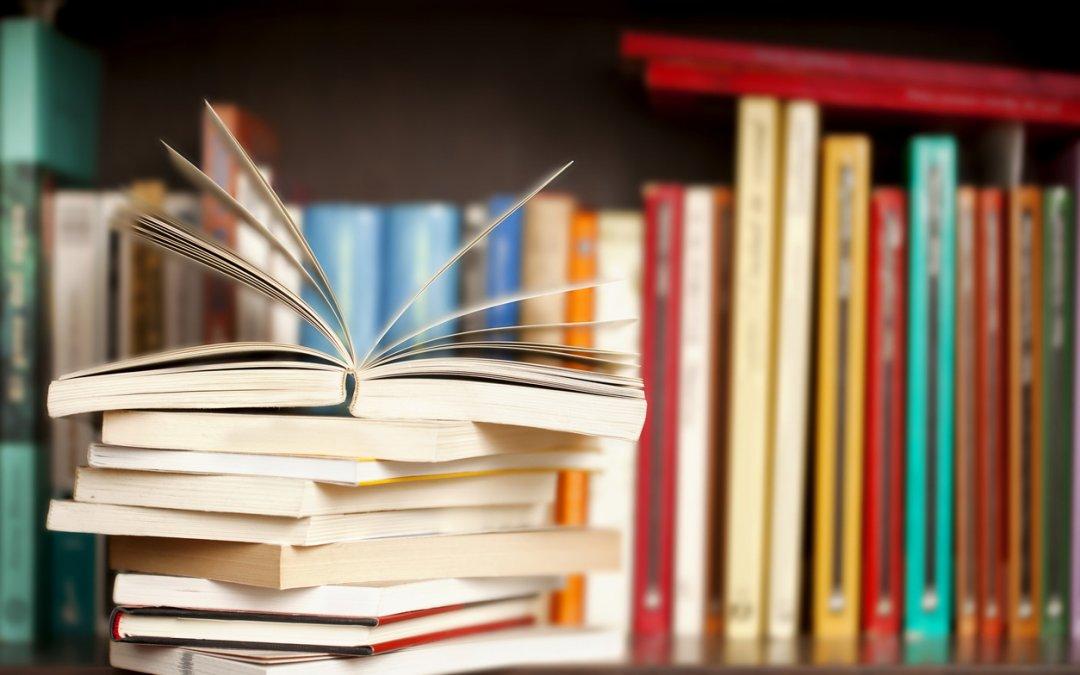 L'ora di educazione umana – seconda parte