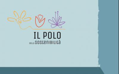 L'Associazione NonSoloNoi inaugura il Polo della Sostenibilità a Cuneo: abbigliamento, moda e agricoltura sostenibili in un'ottica sociale.