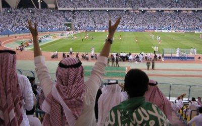 Cosa non va (veramente) bene di una finale di Supercoppa Italiana in Arabia Saudita