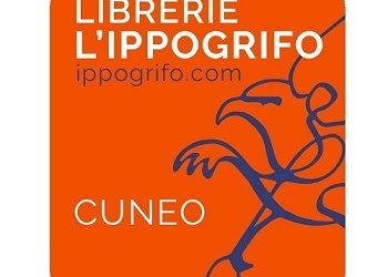 Librerie L'Ippogrifo