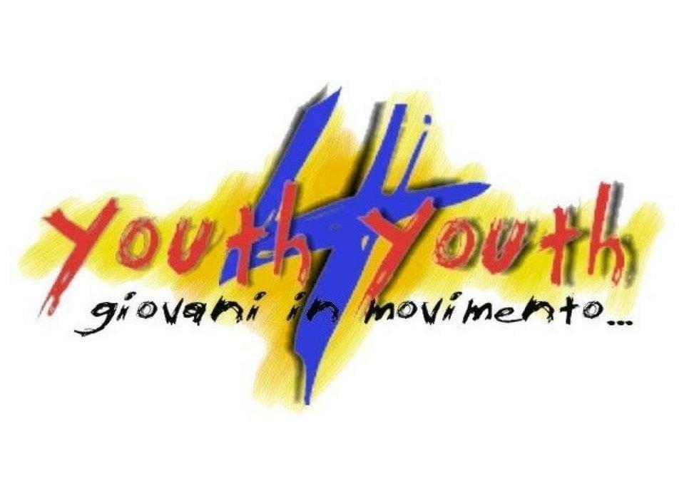 Associazione Youth4Youth: scambi internazionali per giovani