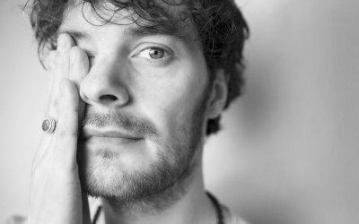 """Intervista ad Andrea Fabbri, ideatore del corso di scrittura """"Dalla A alla Z"""""""