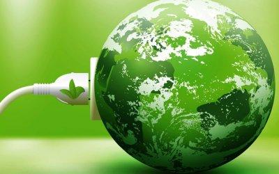 Salvare il pianeta con Jonathan Safran Foer