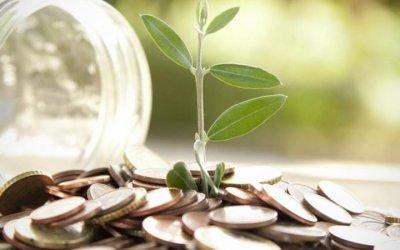 L'investimento socialmente responsabile e il COVID-19