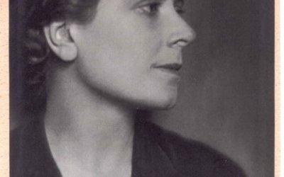 Anna Banti: allieva, moglie e custode della memoria longhiana