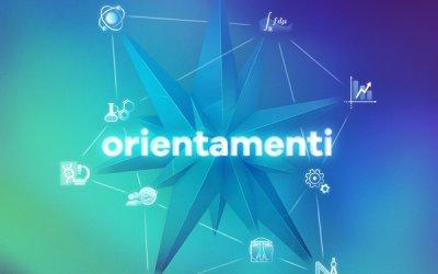 Orientamenti – Across the Univers…ity