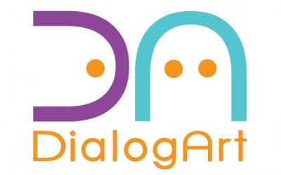 Intervista a Valentina Strocco dell'associazione DialogArt