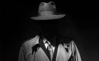 L'amicizia tra COVID e mafia