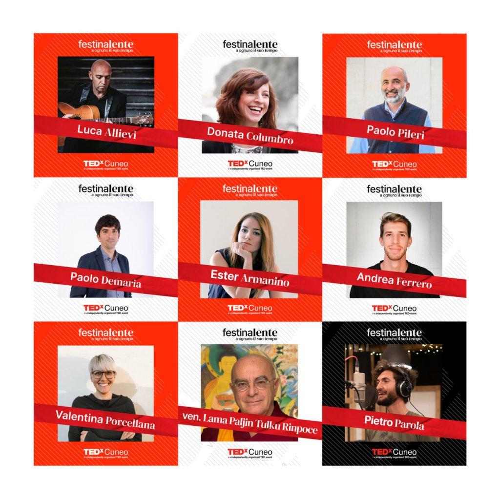 TEDxCuneo