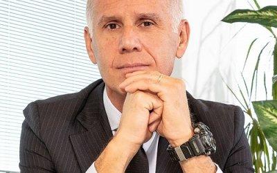 Intervista ad Alberto Balocco